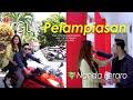Nanda Feraro - Gur Pelampiasan (Official Music Video)