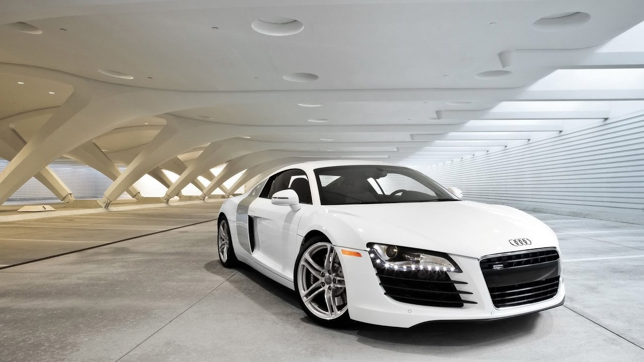 you carsnip in advice best aa what front audis used car for red view is the audi
