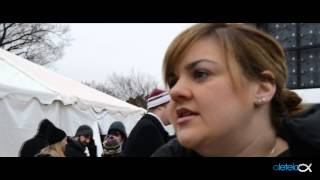 ALETEIA US EXCLUSIVE with Abby Johnson at the 2013 March for Life HD