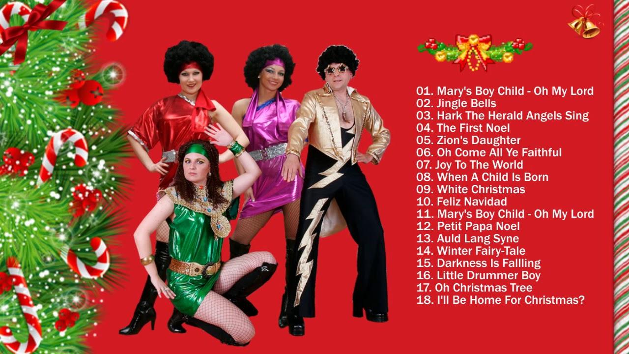 Musicas De Natal: Música De Natal Instrumental 🎄 Músicas Natalinas 🎄 Top 20
