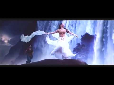 Khoya Hain (Dheevara) Hindi video song