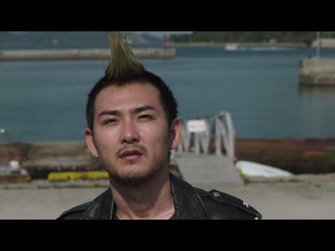 画像: 映画『モヒカン故郷に帰る』特報 youtu.be