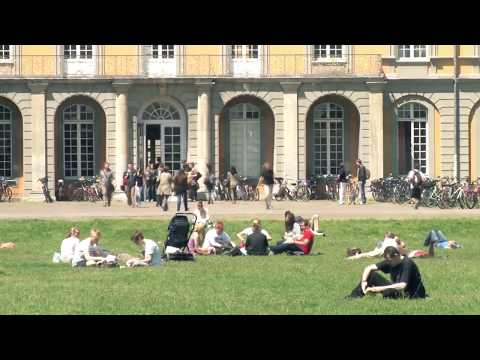 University of Bonn (english version)