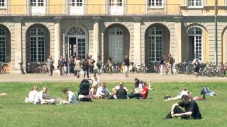 University of Bonn (english version)