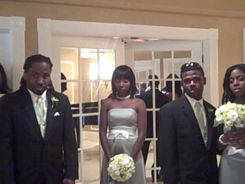 Black wedding dj available for wedding across the country ramu the dj black wedding dj black wedding dj usa black weddings boston wedding dj pre intros call now 617 240 0879