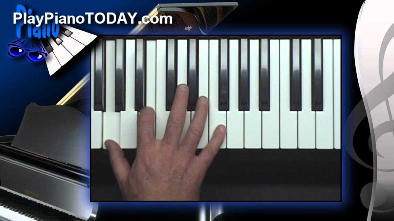 Piano lessons slash chords ch 2 straddles hd version youtube piano lessons slash chords ch 2 straddles hd version hexwebz Image collections