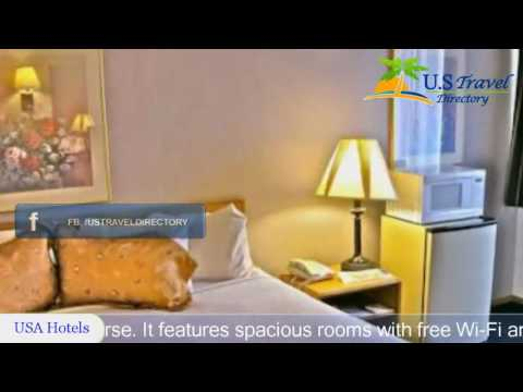 Americas Best Value Inn Ontario - Ontario Hotels, Oregon
