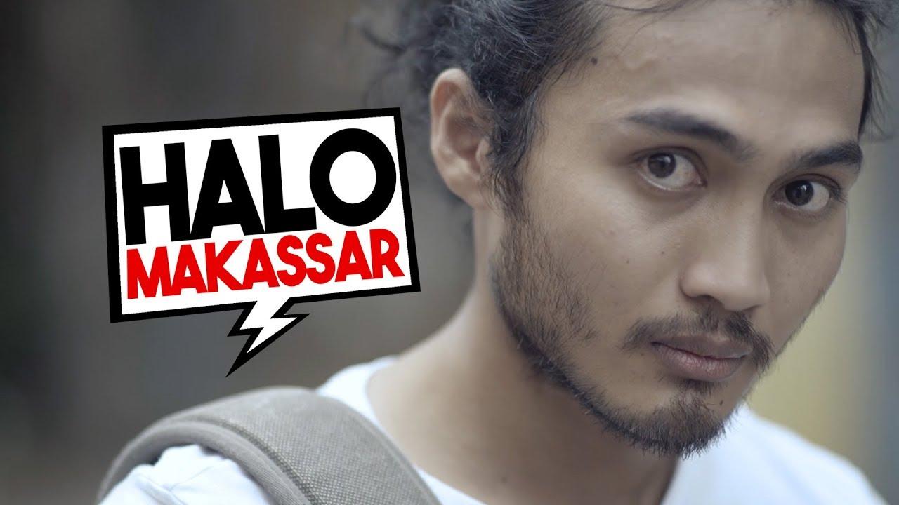 Download Halo Makassar (2018) | Teaser 1