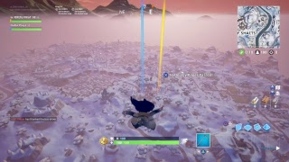 Fortnite w myst da da and myst shockwave| first three get shout out|Road to 45 subs