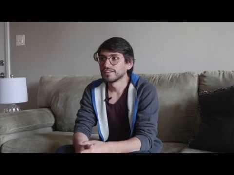 Ericsson-Worldwide Interview Questions in Athlone | Glassdoor ie