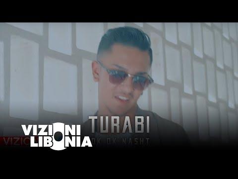 Turabi - OK OK Nasht (Official Video)