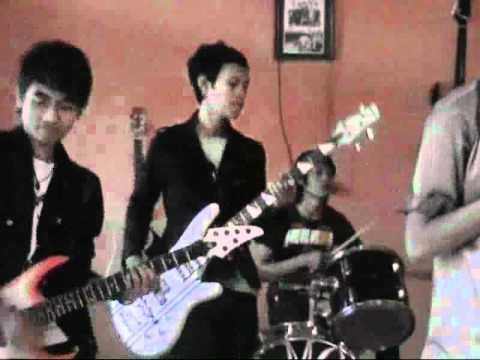 Diamond Band - Chaqu (Chayank Qu) {BAND CIANJUR}