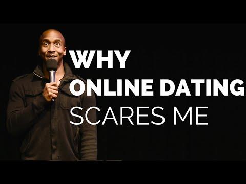 true dating stories rachman blake