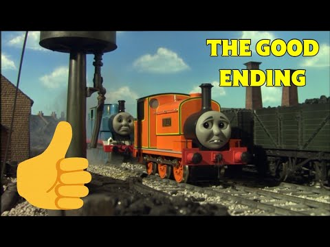 Download Don't Be Silly Billy - The Good Ending