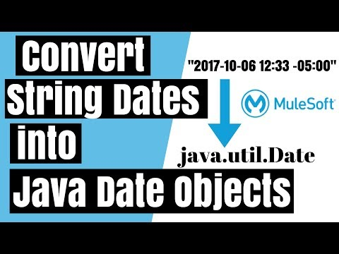 convert-string-dates-into-java-date-objects-using-mule-dataweave