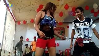 Bhojpuri arkestra  bhojpuri stage show bhojpuri stage dance hot live stage show
