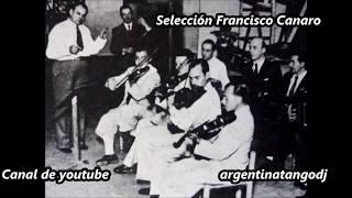 Video Francisco Canaro - 20 Grandes Éxitos con sus mejores cantores download MP3, 3GP, MP4, WEBM, AVI, FLV April 2018