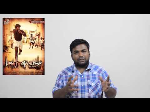 madhayaanai koottam review by prashanth