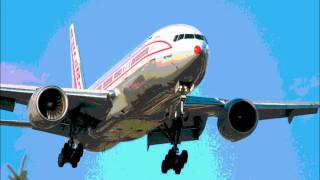 Play Flight IC408
