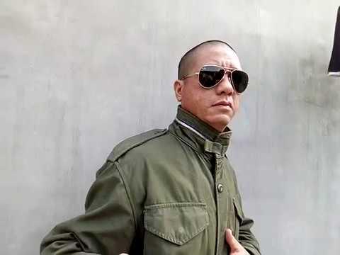 Quần áo Lính Mỹ M65 - áo Khoác Lính Shop Army - 0913768826