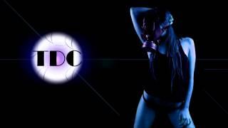 Rihanna - Birthday Cake (Proper Villains Remix)