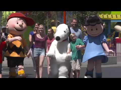Bay Area LIFE: Visit Santa Clara