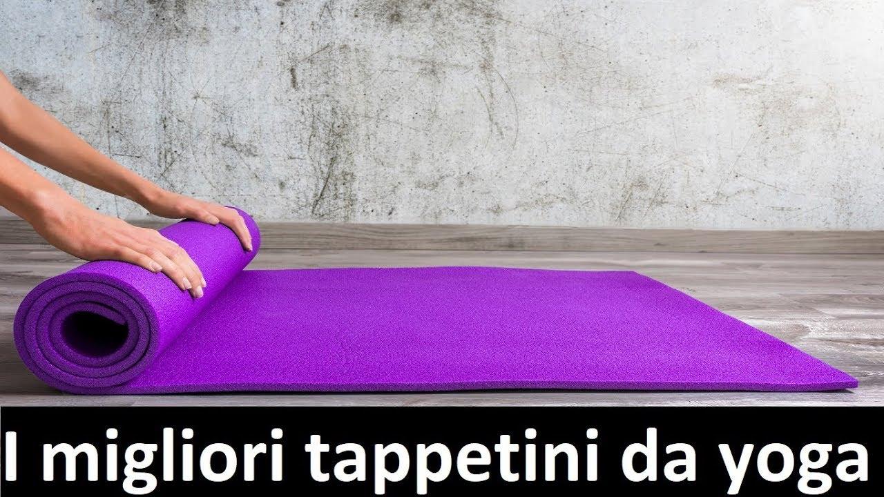 è yoga caldo buono per la perdita di peso