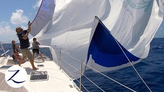 when-things-go-wrong-teamwork-makes-the-dream-work-sailing-zatara-ep-77
