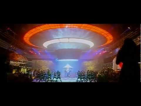 Baadshah O Baadshah - Baadshah (HD 720p)