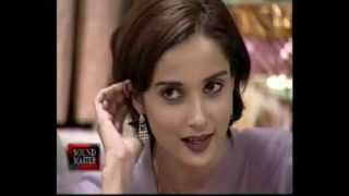 PTV Drama Serial Aansoo   Title Song
