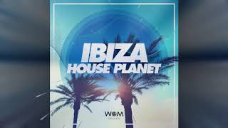 Ibiza House Planet Vol. 1 - Continuous Mix Video