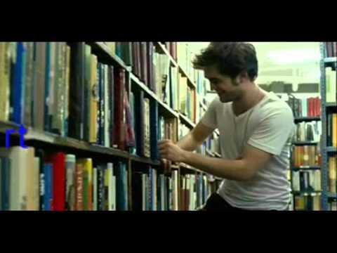 ¿Cómo ser una EXPERTA en coqueteo? de YouTube · Duración:  5 minutos 50 segundos