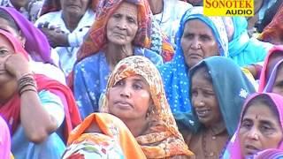 Santguru Ravidas Bhajan Vol 10 Mahatma Subhash Das Hindi Devotional Kabir Dohe Sonotek Hansraj