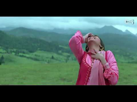 Raja hindustani film song video download mp4