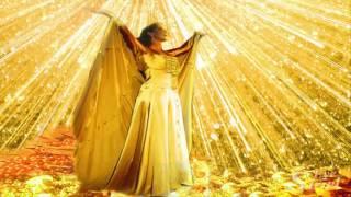 Медитация с аффирмациями счастья, здоровья, любви и процветания(Данная медитация поможет наполниться высокочастотными энергиями счастья, здоровья, любви и процветания...., 2016-07-15T18:18:43.000Z)