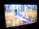 jarrod morrison and friends. .popidol2. video. .