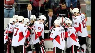 Top Ten Best NHL Teams Of All Time
