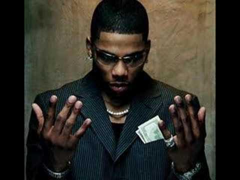 Pimp C ft Nelly - Cut It Out