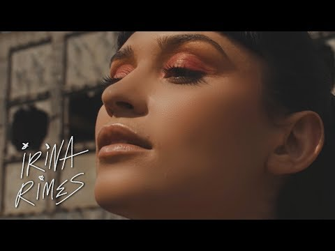Irina Rimes - Ce se intampla, doctore? | Official Video