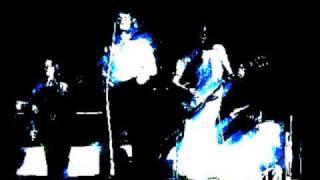 Led Zeppelin-Carouselambra ULTRA RARE 1980