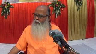 Vyavaharik Gita (Ch-8) 1 of 6 @ Kanpur 2014 (Hindi)