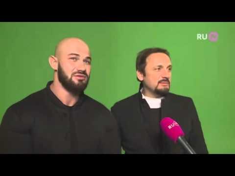 Стас Михайлов и Джиган - Любовь наркоз (Караоке)