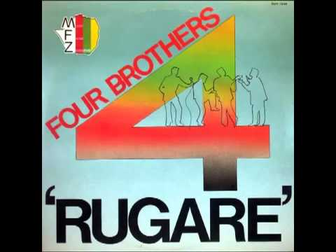 Download The Four Brothers - Rugare - (Rugare)
