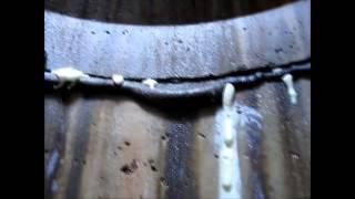 Гидроизоляция колодца #Гидроизоляция(Компания
