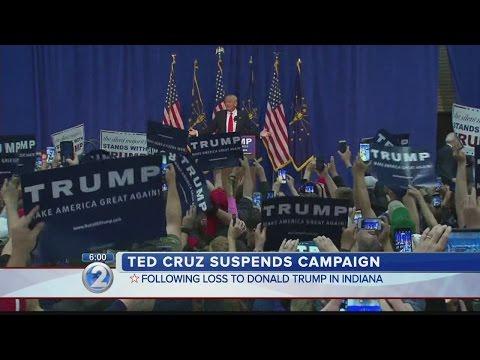 Hawaii Republicans, political analyst respond to Cruz