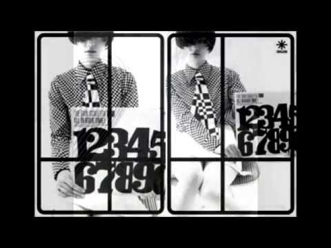 Download 野本かりあ - Wild Strawberries [Karia Nomoto]