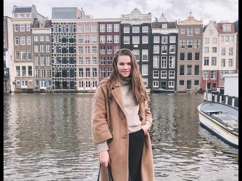 """""""Хочется разрыдаться на полу"""". Россиянка о жизни в Нидерландах"""