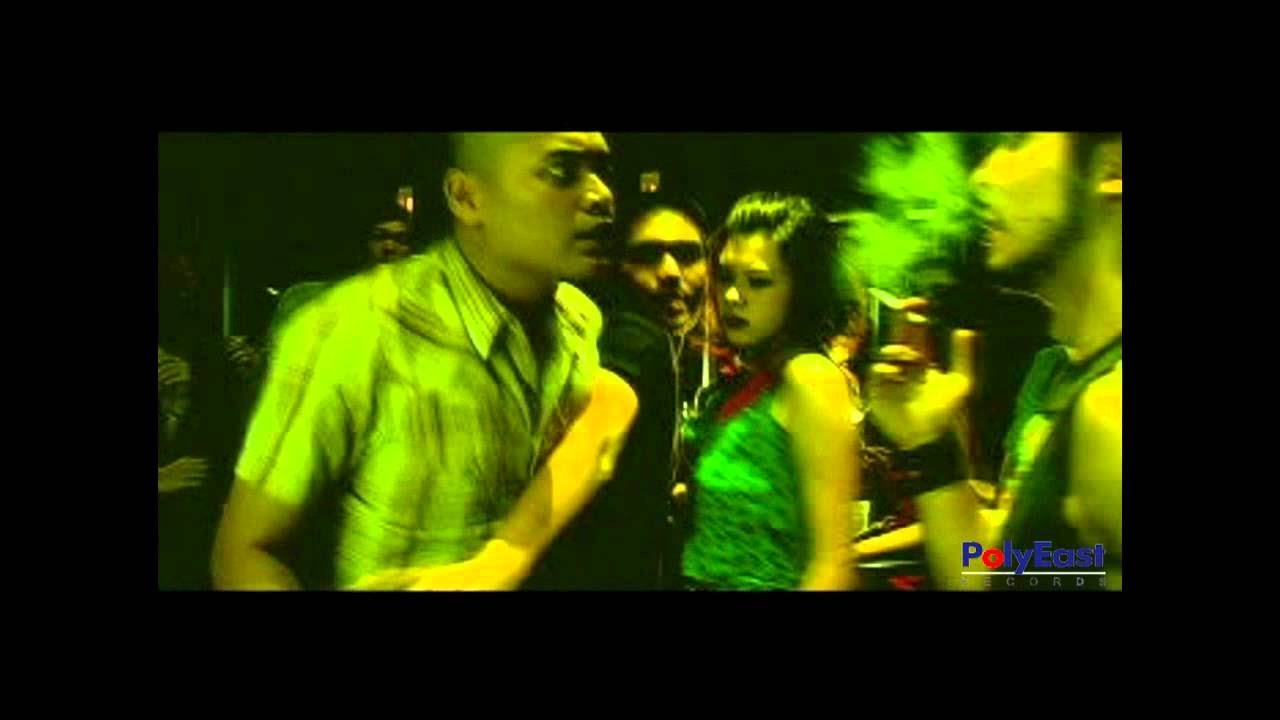 urbandub-first-of-summer-official-music-video-polyeastrecords