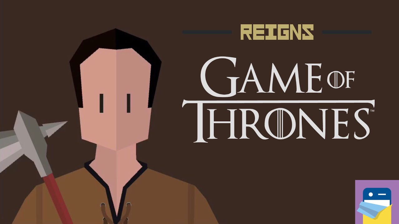 reigns game of thrones apk android