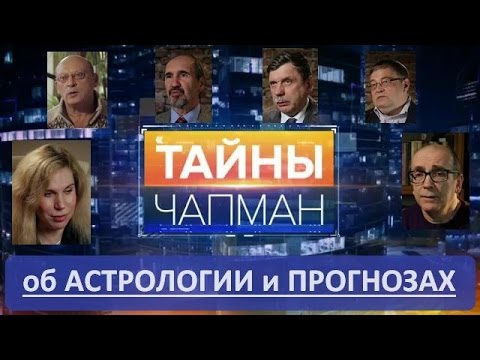 Новости России и Мира сегодня – Русское Агентство Новостей